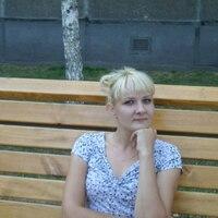 фиалка, 36 лет, Скорпион, Новокузнецк
