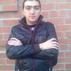 Владимир, 29, г.Петухово