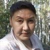 диана, 40, г.Полевской