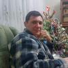 дмитрий, 42, г.Камызяк