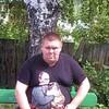 Денис Спирин, 38, г.Междуреченский
