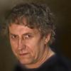 Владимир, 62, г.Дорогобуж