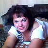 Оксана, 29, г.Мошково
