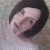 Марина, 29, г.Нижневартовск
