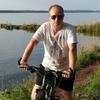 АНТОН, 36, г.Белая Холуница