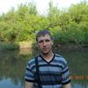Klim, 36, г.Грамотеино
