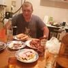 Алексей, 34, г.Золотухино