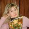 марина, 38, г.Шумерля