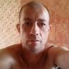 Андрей, 36, г.Осинники
