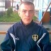 станислав, 41, г.Уваровка