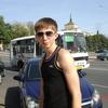 Виталий, 26, г.Байконур
