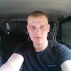 Серега, 23, г.Сосногорск