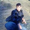 Евгений, 28, г.Агаповка