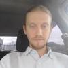 Роман, 26, г.Владимир
