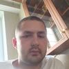 Василий, 26, г.Нальчик