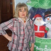 Мила, 54, г.Сухиничи
