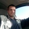 Александр Юрин, 30, г.Саранск