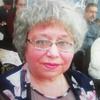 Татьяна, 59, г.Новоуральск