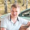 Булат, 33, г.Шереметьевский