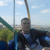 Владимир, 30, г.Дивногорск