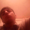 Ильяс, 18, г.Тим