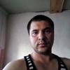 Роберт, 29, г.Красноусольский