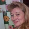 Светлана, 56, г.Новозыбков