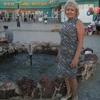 Людмила, 52, г.Каменск-Уральский