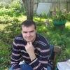 Игорь, 30, г.Новомосковск