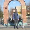 Алексей, 22, г.Тяжинский