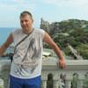 Сергей, 31, г.Княгинино