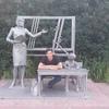 Игорь Andreevich, 38, г.Коркино