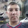 Mihail, 35, г.Челябинск