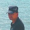 Djek, 46, г.Пограничный