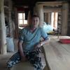 Андрей, 39, г.Ржев