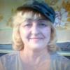 Нелли, 62, г.Егорьевск