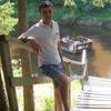 Петр, 37, г.Купавна
