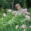 Зиля, 46, г.Октябрьский (Башкирия)