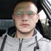 Александр, 33, г.Тюкалинск