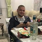Евгений 33 Мурманск