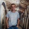 Геннадий, 30, г.Симферополь