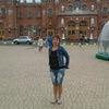 Ольга, 38, г.Пышма