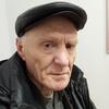 Александр, 64, г.Тверь