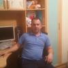 Анатолий, 35, г.Пироговский