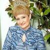 ВАЛЕНТИНА, 60, г.Пугачев
