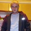 Дима, 21, г.Темрюк