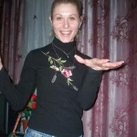Дюймовочка, 35 лет, Рыбы, Москва