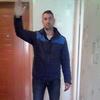 Олег, 39, г.Железноводск(Ставропольский)