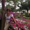 Людмила, 71, г.Бурла
