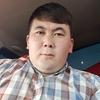канжар, 23, г.Сонково